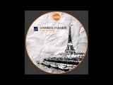 Darren Fisher  - A Day In Paris