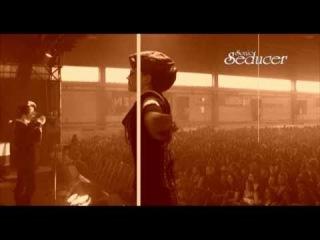 Welle:Erdball - Telegraph (Live M'era Luna 2007, Sonic Seducer Edition)