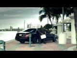 DJ Khaled - Fed Up (feat. Usher, Young Jeezy, Rick Ross , Drake)