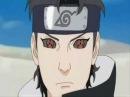 Last Wars Shinobi naruto shippuden = Naruto Sasuki VS Uchiha Madara Kabuto