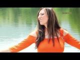 Leona Anderson - Solange wir noch jung sind