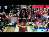 THE NEW TURKISH HOUSE MUSIC 2013 & NON STOP DANCE REMIXS 2013 FULL HD.
