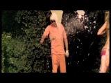 Beat-Off-Silence - MaBaby (Ostrovskiy Slava Flashback Angelica Molk REMIX)