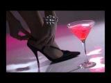 Calar del Sole - Cafe del Mar (Lounge Remake)