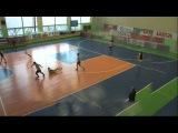 SportMix 6-9 Transcom