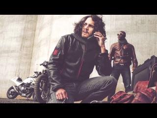 icon motosports ride among us - 1280×720