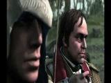 Assassin's Creed III - Trailer (Machine Vandals - Black Dawn)