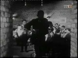 Helmut Zacharias &amp Rajko orchestra (Archiv)