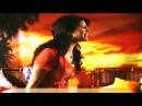 Os Feiticeiros de Waverly Place O Filme - Trailer Dublado