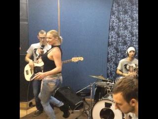 volochkova_art video