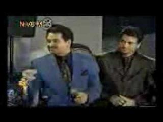 mahsun kırmızıgül-ibrahim talıses www.hikurds.com