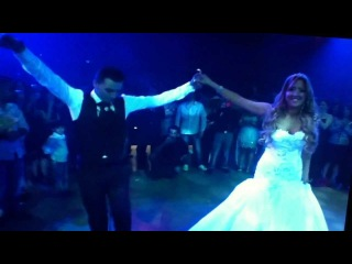 galit&shai-wedding-shalaxo/kartuli/keipi-ריקוד שלחו- גר&#1