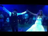 galit&shai-wedding-shalaxo/kartuli/keipi-ריקוד שלחו- גר&#1