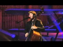 Casey Abrams Why Don't You Do Right ? - LA Final Judgement Round American Idol 2011 (full version)