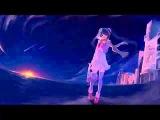 Radiant Records Tooniegirl Omoide Kakera Gumi RUS coverМику & Кайто