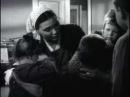Васёк Трубачёв и его товарищи фильм 1955