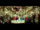 Kabhi Alvida Naa Kehna - Rock N Roll Soniye ( HD )