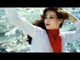 Armin Van Buuren ft Sophie Ellis Bextor Not giving up On LoveS Ecstasy club presents Armin Van Buuren album Mirage 2010