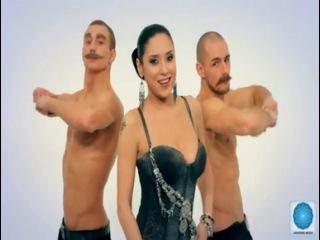 Алёна Винницкая Feat. Киев/электро (Курортная)!!!vk.com/azelove vk.com/azerbaijanian_in_the_ukraine vk.com/aze_lucky_boy