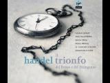 Natalie Dessay, Emmanuelle Haim - Il Trionfo del tempo e del disinganno (Handel)