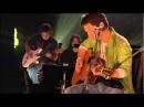 Richard Marx - Hazard - Live - 2012 - HD Sound
