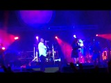 ARASH Concert Tbilisi Georgia March 20, 2012 Video 24