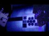 AMV - Aliens vs Anime [Big Contest 2012] 720p
