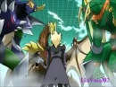 Bakugan El Surgimiento de Mechtanium Spectra Phantom