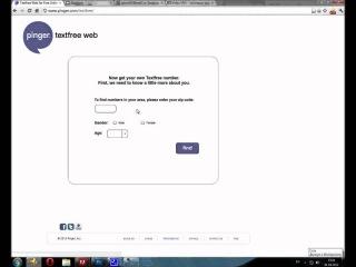 Создание сотовых номеров.Это вам поможет регестрировать бесконечное количество аккаунтов ВКонтакте.