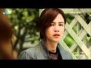 [Vietsub] Love Rain Ep 16 Full_Krdrama_Kites.vn