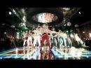 T-ara (티아라) - Roly Poly (Dance Version) MV HD