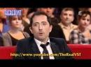 "Jamel Debbouze & Gad Elmaleh ""Vivement Dimanche"" 23"