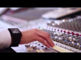 Lian Ross &amp Alan Alvarez - Minnie The Moocher (Originalversion Promo)