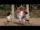 Dance Dance - Aagaya Aagaya Halwa Wala - Uttra kelkar - Sarika Kapoor