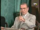 habil aliev/ azari music/ kamancheهابیل الیف/ موسیقی آذری/ کمانچه