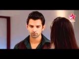 Arnav & Khushi - Love Scene 32