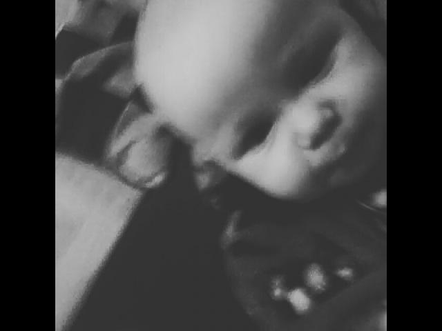 Avdos_13 video