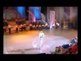 Gayrat Usmonov-Azizlarim konserti 5-qism.avi