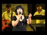 Gayrat Usmonov-Azizlarim konserti 2-qism.avi