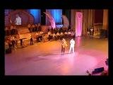 Gayrat Usmonov Azizlarim konserti 3 qism