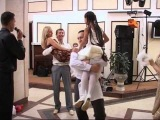 ВЕДУЩИЙ (ТАМАДА) МИНСК - Дмитрий Куприянюк 80256117111