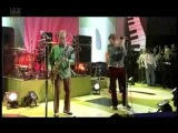 Ocean Colour Scene - July - LIVE