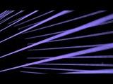 Kenton Slash Demon - Deamon