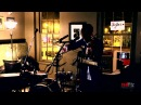 Matthew Hemerlein - Luminescent Braid