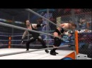 | WWE 12 | Simulation | WrestleMania 28: Triple H vs The Undertaker |
