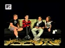 Tokio Hotel Interview PART 3 -MTV TAIWAN 07122010