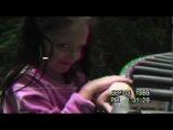 Паранормальное явление 4 — Русский трейлер (HD)