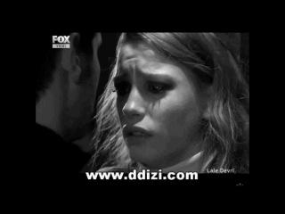 Yeşim & Çınar - Sen Gidiyorsun