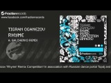 Tigran Oganezov - Rhyme (A. Galchenko Remix) Fraction Records