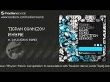 Tigran Oganezov - Rhyme (A. Galchenko Remix) Fraction Records
